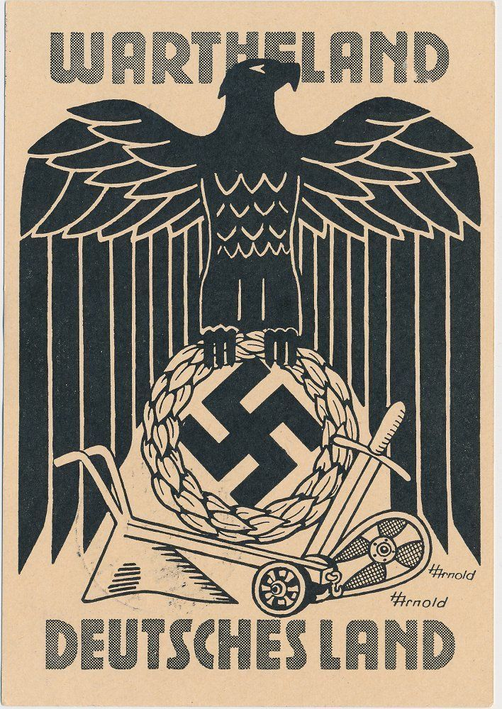 Philasearch.com - German Empire, 1933/45 Third Reich Private postal stationery, Michel PP 156