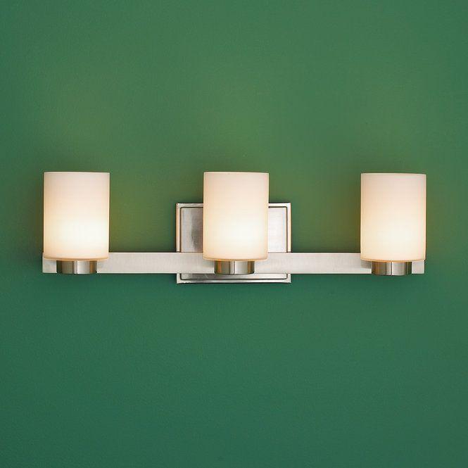 The 1496 best Lighting images on Pinterest   Antique brass, Bedroom ...