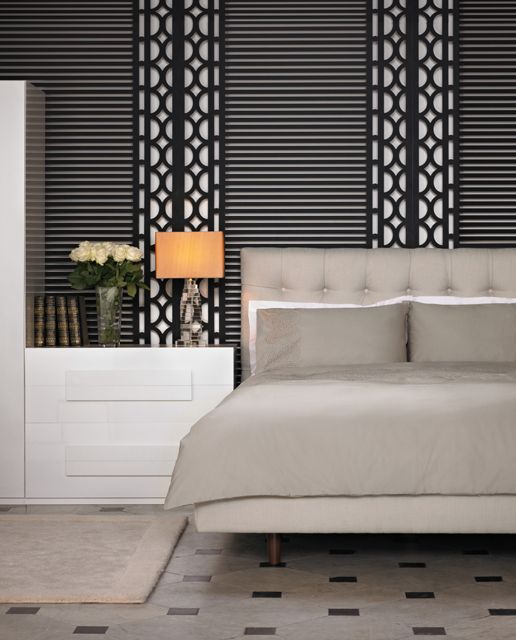 Designer Bedroom In Hotel Chic Grey: 17 Best Ideas About Hotel Style Bedrooms On Pinterest