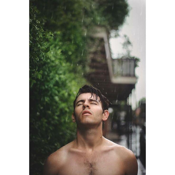 Wash away.  PC //  @5and5photography  #Nola #neworleans #frenchquarter #boise #idaho #thisisboise #jamesnashoffical #soberlife #sober #chaseyourdreams #bepositive #besomebody #afterlight #adventuring #vsco #vscocam #vscogood #model #malemodel #fitness #nutrition #healthybodyhealthymind #seattletalent by james__nash