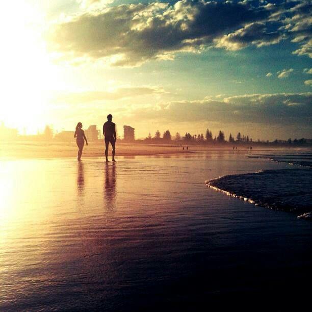 Australy