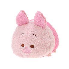 Mini peluche Tsum Tsum Porcinet