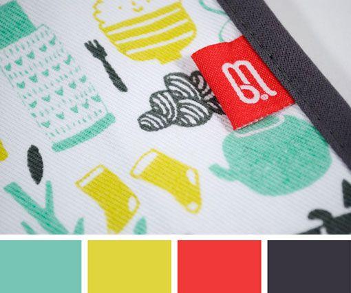 color inspirationColors Combos, Color Schemes, Colors Palettes, Colors Combinations, Colors Schemes Lov, Colorhappy 92, Colors Happy, Bright Colors, Colors Inspiration