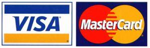 Kreditkort : Få 2.000 – 150.000 kr kredit. Visa de bästa kreditkortserbjudande.