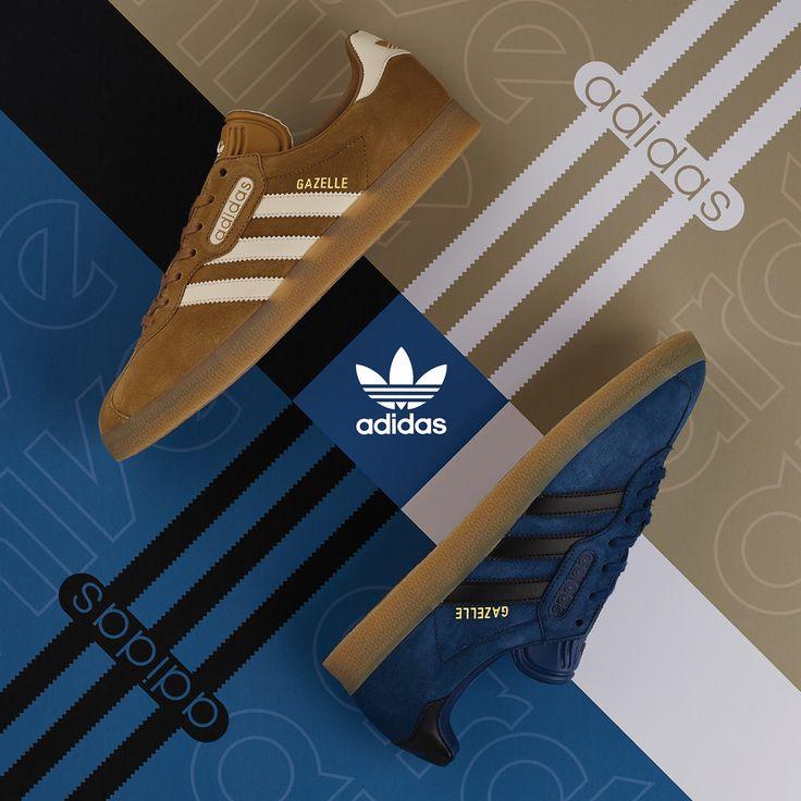 adidas gazelle 2 women Cheap Adidas Shoes WelshPac