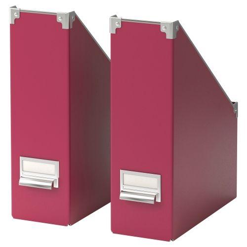 Ikea santo domingo detalles producto college for Cajas almacenamiento ikea