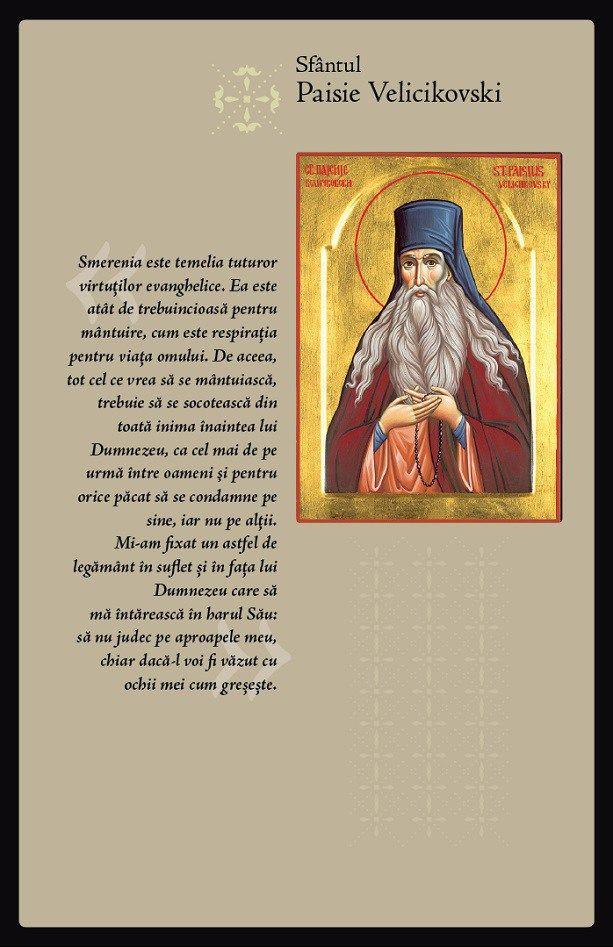 Revista-Ortodoxa-ATITUDINI-52--interior-Paisie-Velicikovski