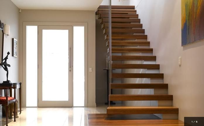16 best C & B images on Pinterest | Stairs, Architecture ...