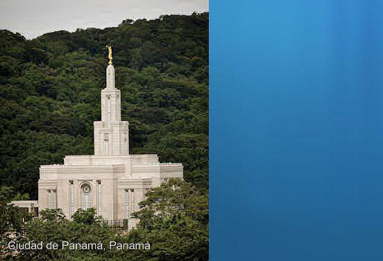 templos mormones en el mundo imagenes - Buscar con Google