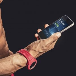 The 22 Best Health and Fitness Apps of the Year