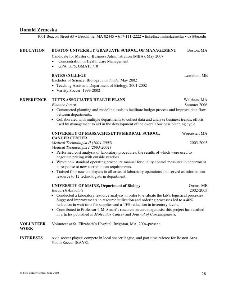 Cfa Level 1 Resume Examples Examples Level Resume Resumeexamples Resume Objective Examples Cover Letter For Resume Student Resume