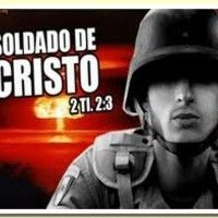 Visit Soldados De Cristo on SoundCloud
