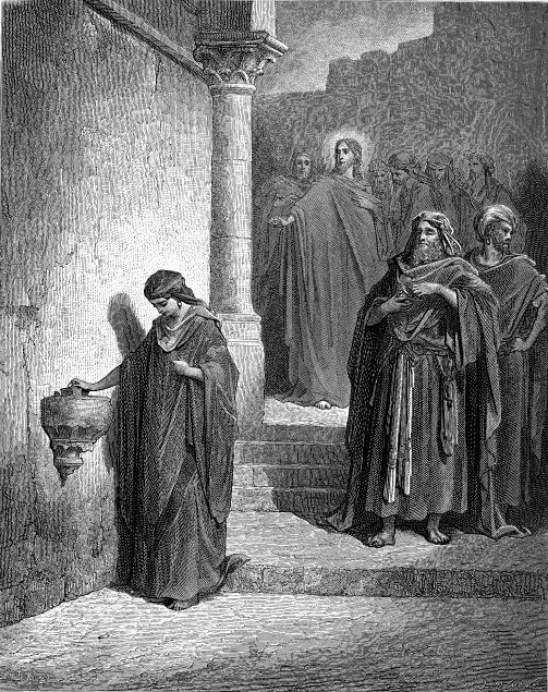Евангелие от Марка читать онлайн с разбивкой на главы | Слушать Евангелие от Марка онлайн по главам