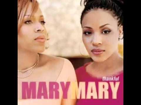 Mary Mary - Good To Me (feat. Destiny's Child)
