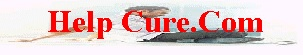 Helpcure.com help you to find out best HIV treatment and medicine in market