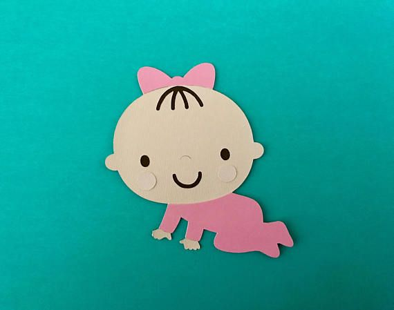 CANVAS ART BLOCKS// WALL ART PLAQUES//PICTURES HELLO KITTY
