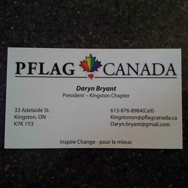 Fine Business Cards Kingston Gallery - Business Card Ideas - etadam.info