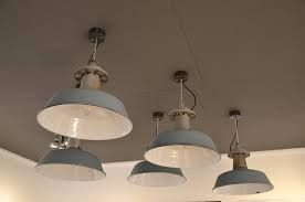 Image result for cheap french lamp shades