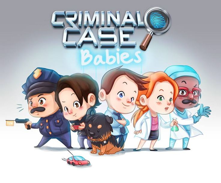 criminal cases It is no secret that television is a powerful medium it has the ability to influence us, from our political ideas to the way we dress and how we live our.