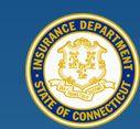 Connecticut Dept of Insurance