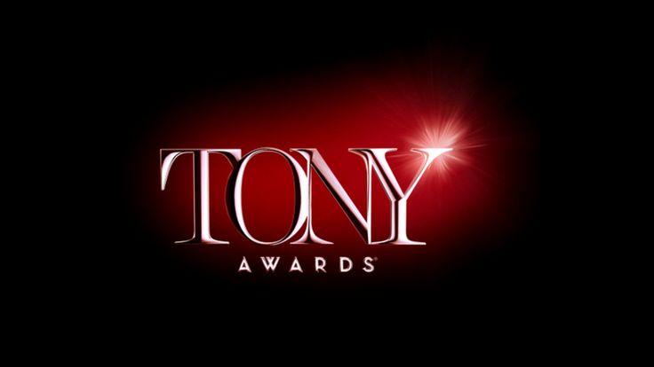 Tony awards 2017, tony awards