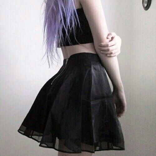 fashion, girls, grunge, hair, hairstyle, love, soft grunge, style