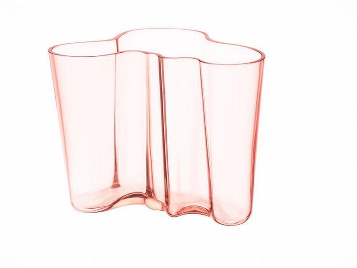 Alvar Aalto Vase - Large