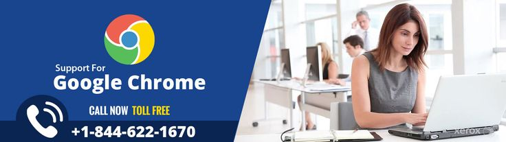 Are you facing the problem with your Google chrome browser? don't worry Google chrome support  +1-844-622-1670  is the key to your technical problem. Our experienced and well-qualified experts solve all of your issues in the best way.