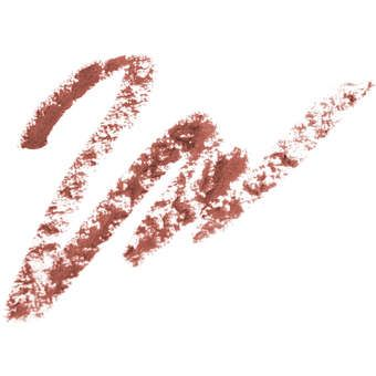 Vochtinbrengend lippotlood met kleurvaste formule
