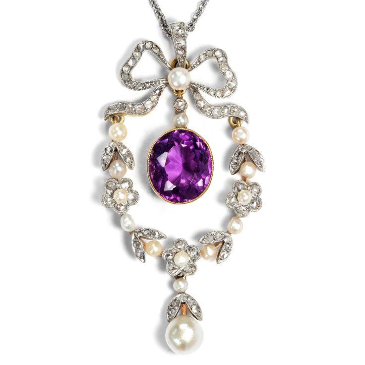 Jewelry de  34 besten NB. My Vintage Jewelry Bilder auf Pinterest | Schmuck ...