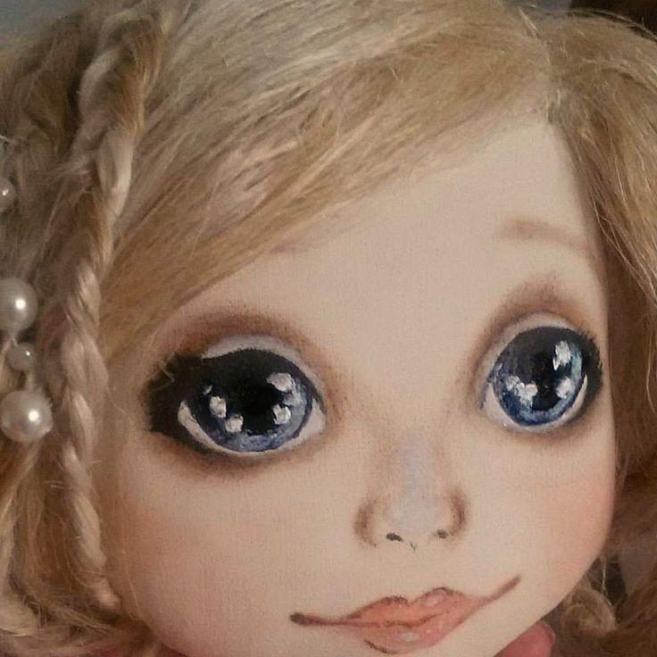 ролики отобранные фильм кукольное личико вам совершеннолетний
