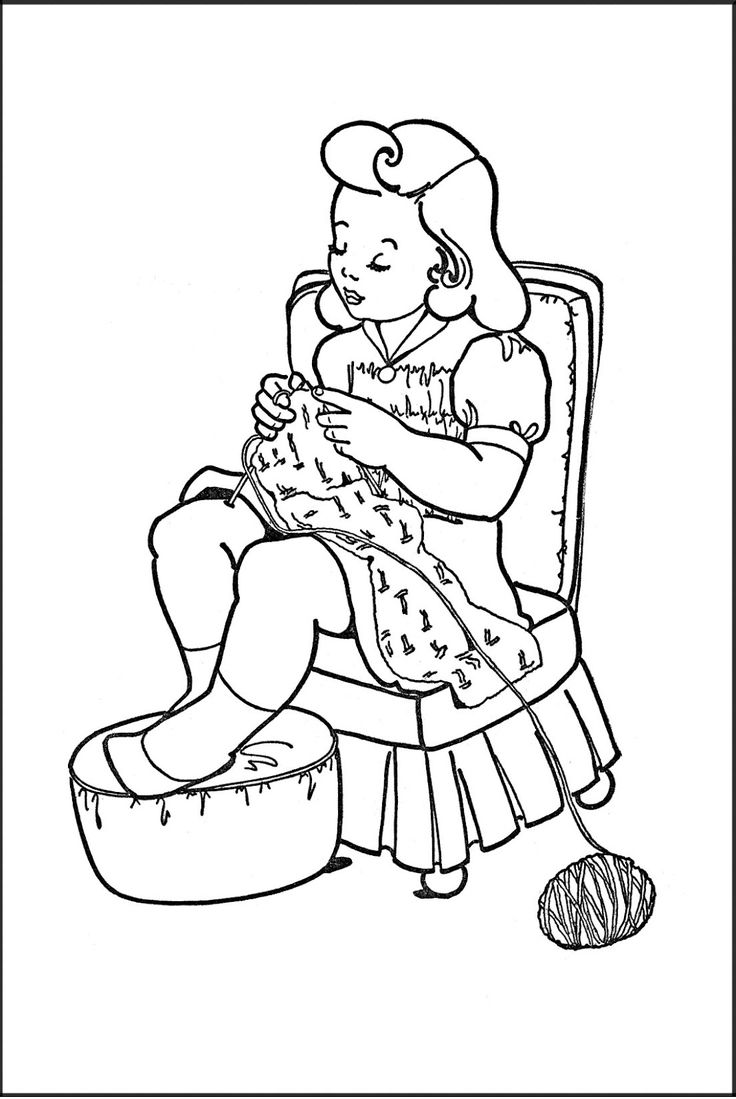 Whitman hot wheels coloring book - Girls Coloring Pages Free