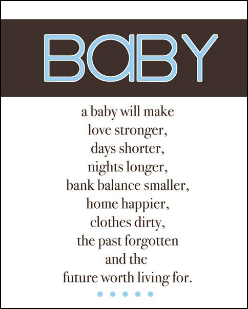 congratulations-baby-boy-poems-images-for-baby-boy-quotes-and ... : Baby Shower Card Message From Grandparents For Kids