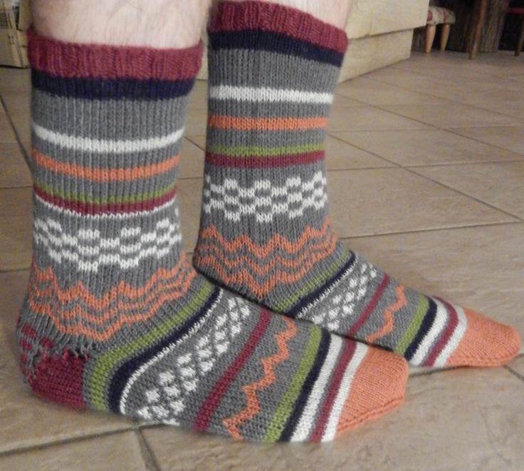 man socks chaussettes hommes
