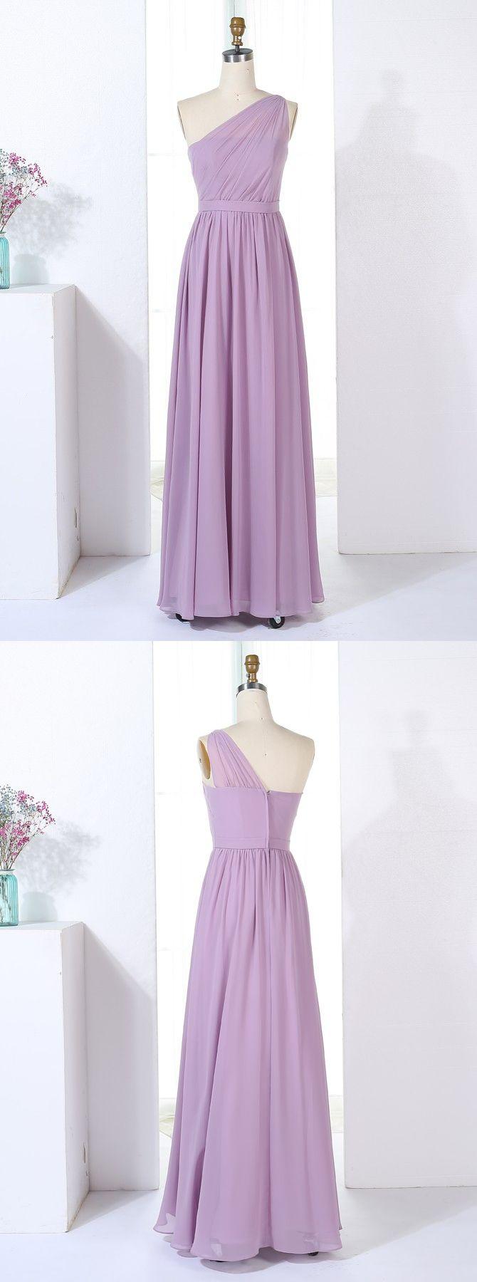 Best 25 Purple Wedding Guest Dresses Ideas On Pinterest