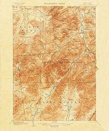 United States Geological Survey - Wikipedia, the free encyclopedia