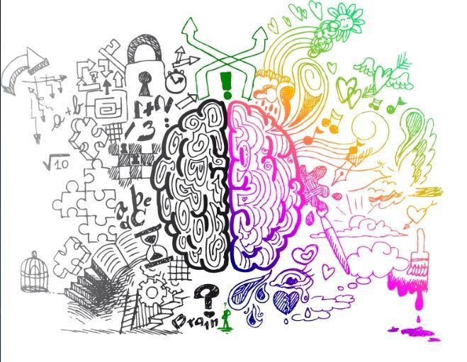 """La conclusión de este tablero es que la ciencia ficción ha impulsado el desarrollo tecnológico por medio del surgimiento de ideas creativas que sirvieron como base para la creación de inventos actuales. Esta relación está muy bien descrita por el autor Greg Bear, al decir que """"en sentido amplio, la ciencia ficción y la ciencia siempre han danzado la una alrededor de la otra. La ciencia ficción es el subconsciente de la ciencia"""". Lo cual sugiere la coexistencia entre ambas áreas."""