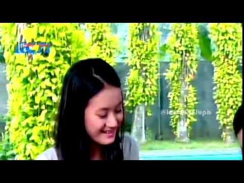 Aku Anak Indonesia Episode 20 Full 17 Mei 2015