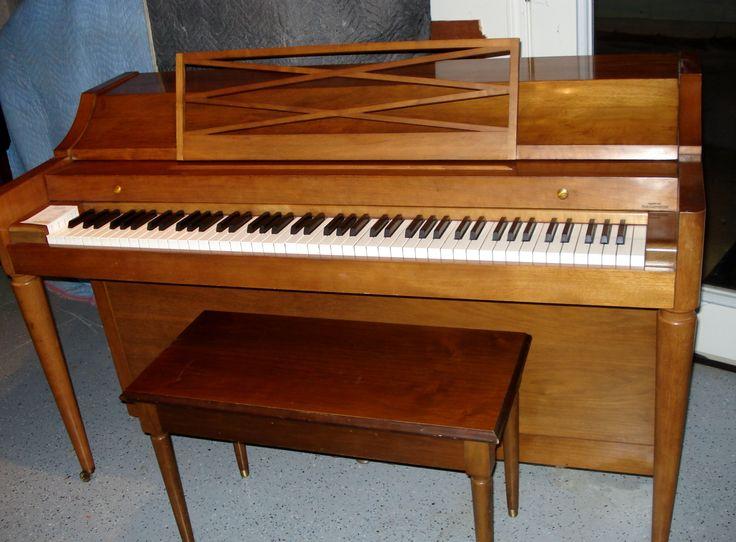 baldwin acrosonic piano Google Search Piano for sale