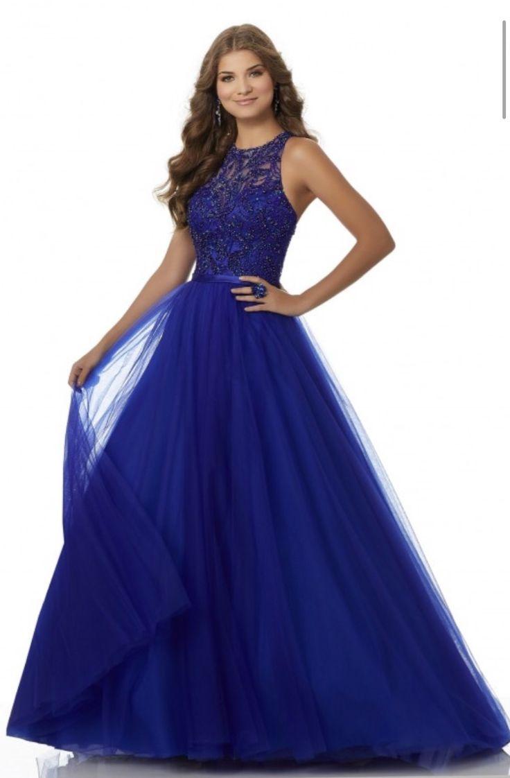 Mejores 63 imágenes de Mori Lee Prom en Pinterest | Concursos, Mori ...