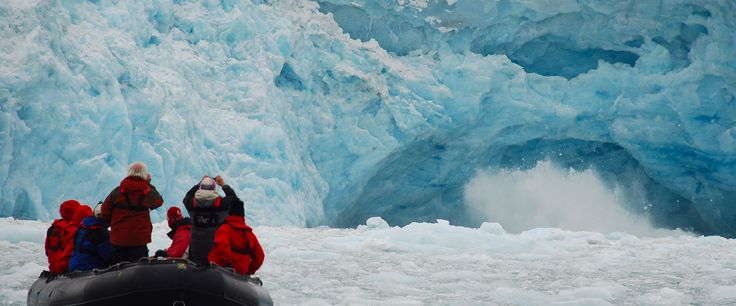 Экспедиция на ШПИЦБЕРГЕН! 7 дней крутых арктических впечатлений за 1450 евро! С 5 по 12 июня 2016. Киты, белые медведи, моржи, снегоходы, собачьи упряжки, ледяные пещеры, квадро-трофи.  Присоединяйтесь!