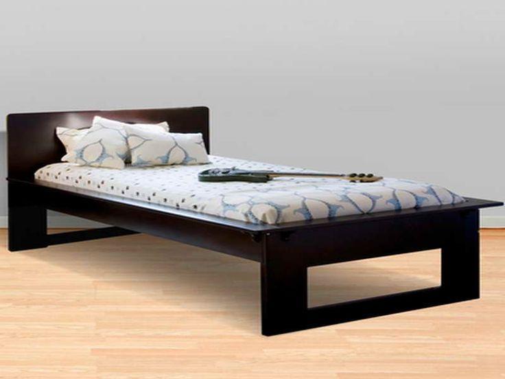 bedroom argington ayres modern twin bed ayres modern twin bed size of a twin bedu201a twin bed cheap twin beds also bedrooms