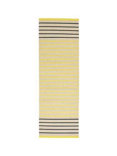 Die besten 25+ Gelbe Teppiche Ideen auf Pinterest Grau-gelbes - kinder teppich beige gelb