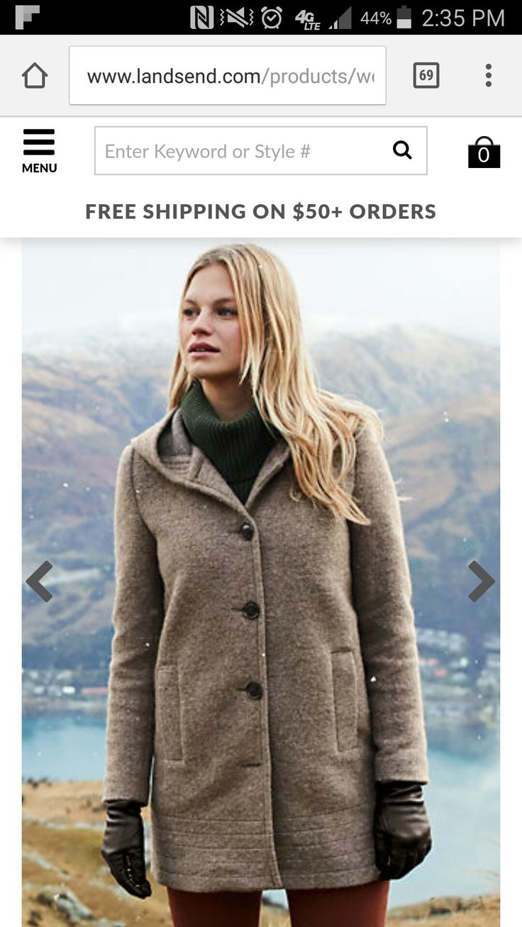 http://www.landsend.com/products/womens-textured-wool-coat/id_303622?sku_0=::RZE
