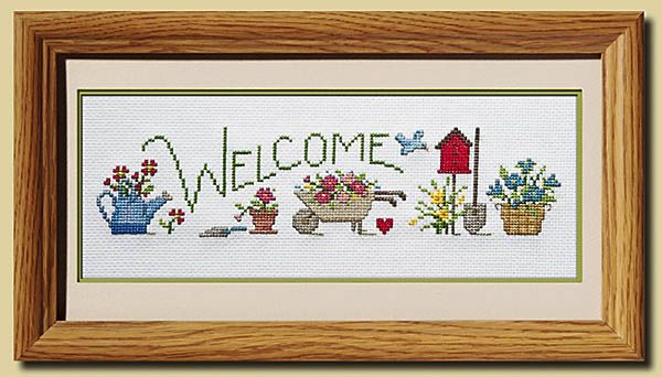 crafts-n-things-floral-welcome-sampler-cross-stitch-blog.craftsnthings.com/?p=5543