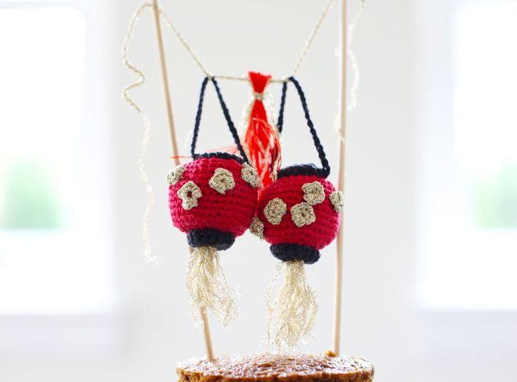 536 besten HäkelnUnsortiert/CrochetUnsorted Bilder auf Pinterest ...