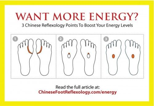 Boost-Adrenal-And-Thyroid-Energy-Using-3-Reflexology-Points