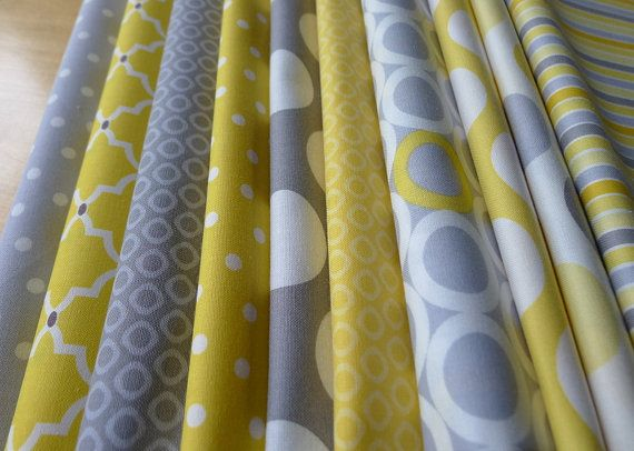 fabric options...Gray Matters Camelot Cottons Jacqueline Savage Mcfee