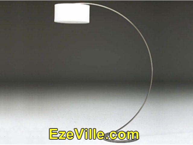 Gorgeous  Modern Floor Lamps Sale002