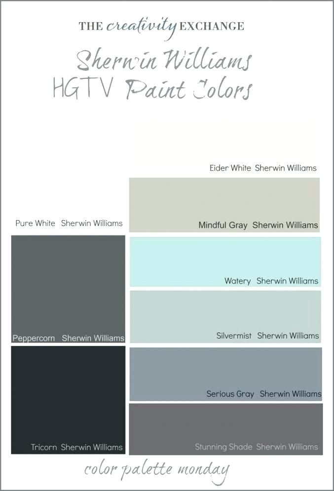 Shades Of Grey Color Chart What Colors Match With Grey Medium Size